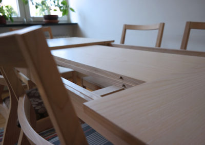Malmö Möbelsnickare