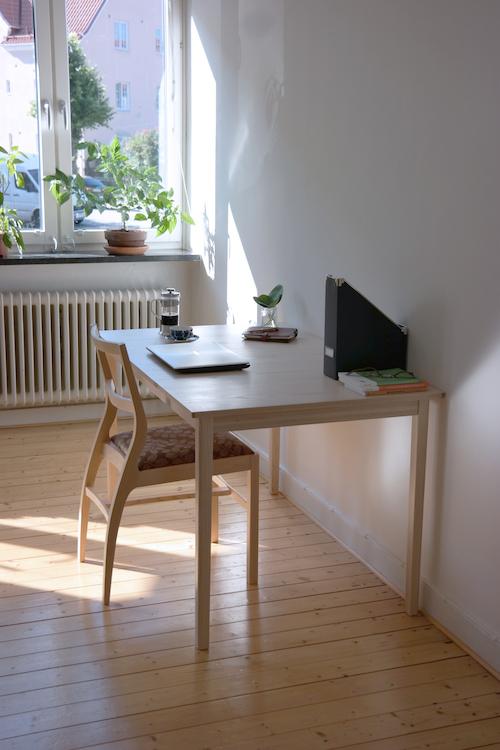 Snickare Malmö