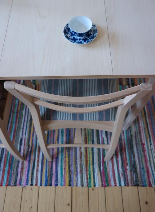 Matsalsbord bild 6