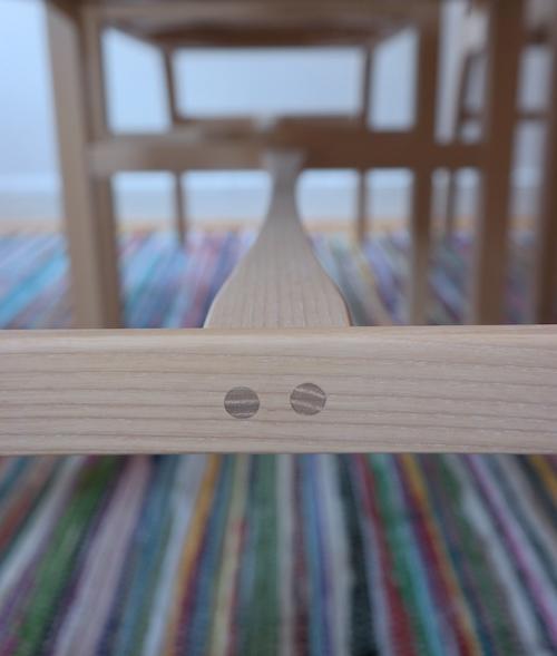 Matsalsbord bild 8