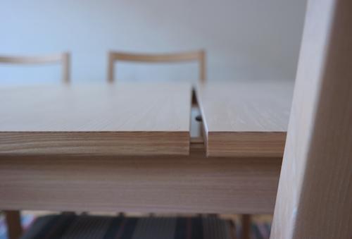 Möbelsnickare Malmö