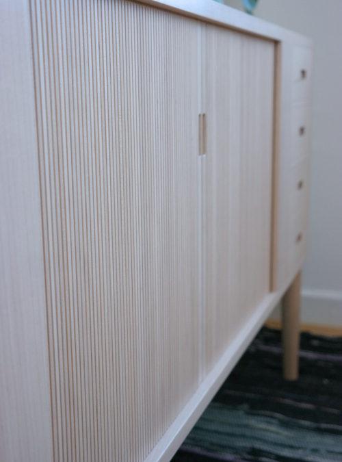 Sideboard bild 2