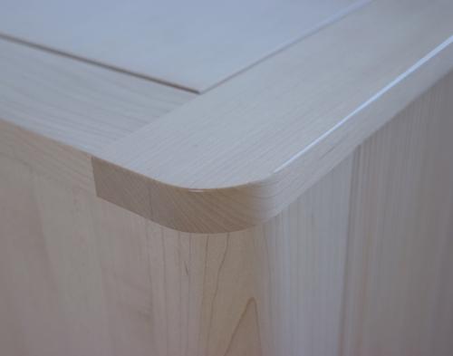 Sideboard bild 5