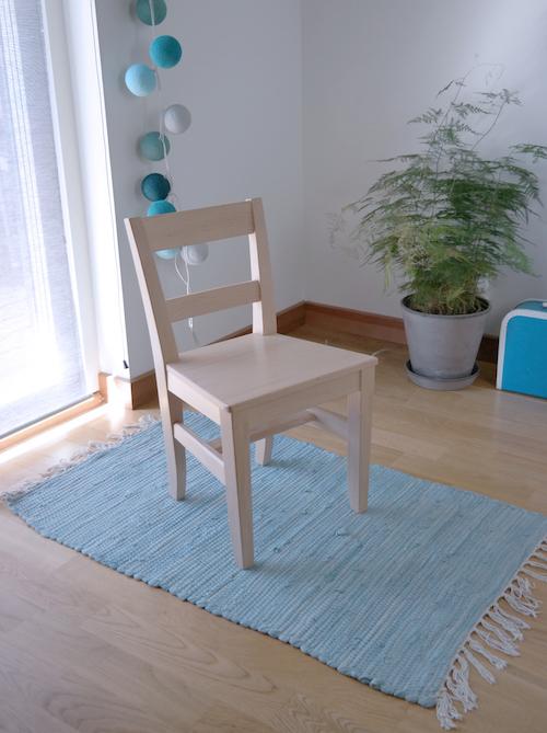 Stol bild 1